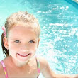 Handling Pool Chemicals Should Be Left to the Professionals - Pool Service Boca Raton: Eagle Pool Service is your premier choice!