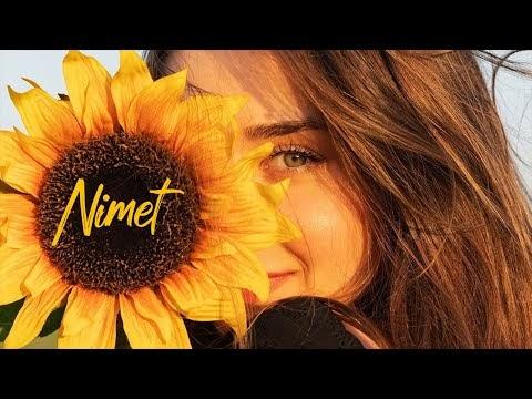 Didomido ft. Eglo G Nimet Şarkı Sözleri