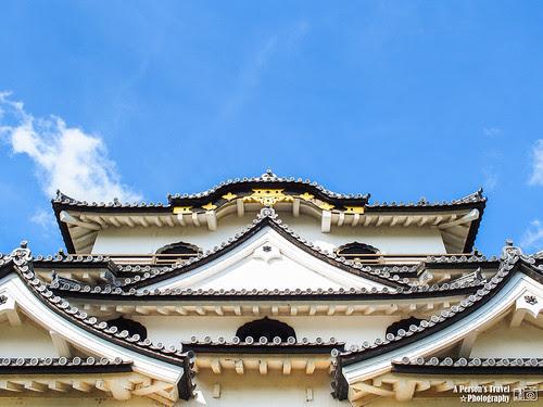 2012_Summer_Kansai_Japan_Day3-52