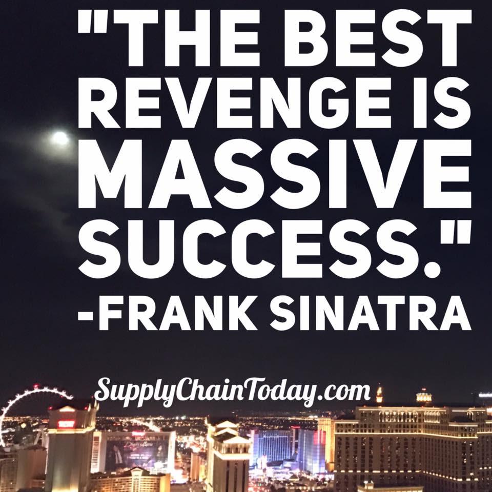 Huge Assortment Of Success Quotes Success Quotes