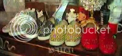 photo sepatu1.png