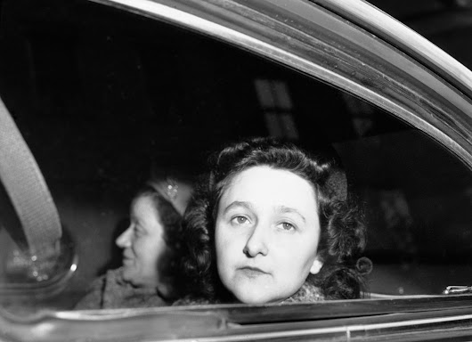 Why Ethel Rosenberg Should Not Be Exonerated
