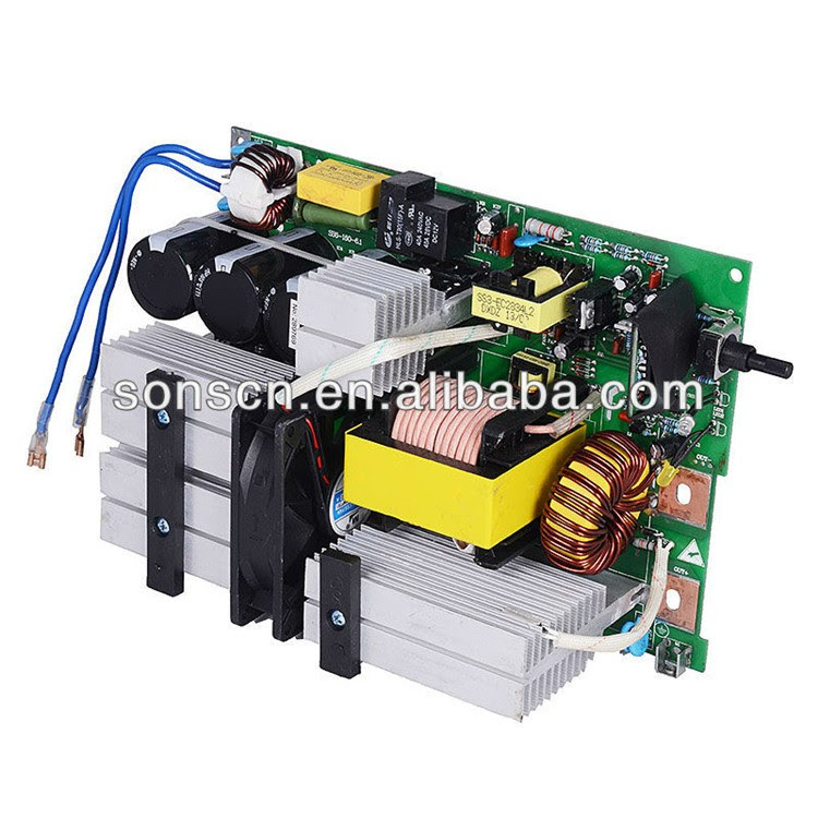 Zx7 200 China Zx7 200 Electric Pcb Welder Inverter Welding Machine Circuit Board Manufacturer Supplier Fob Price Is Usd 30 0 50 0 Set