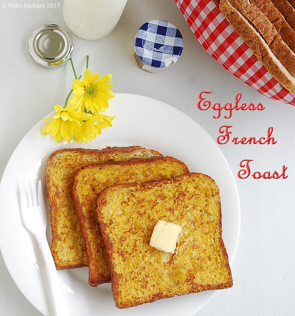 eggless-french-toast-recipe