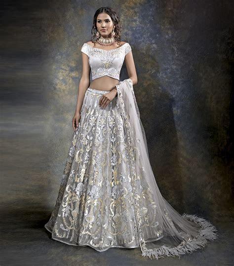 Indian Wedding Dresses & Asian Bridal Dresses   Wedding