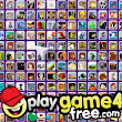 Play Games Online 4 Free - PLAY OVER 3000 FREE ONLINE GAMES | Playgame4free