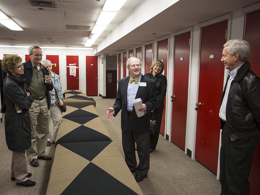 2012-11-10 Powell Hall 13