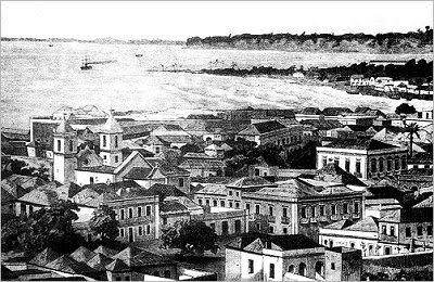 Ficheiro:Luanda1883.jpg