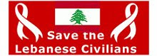 Save Lebanese