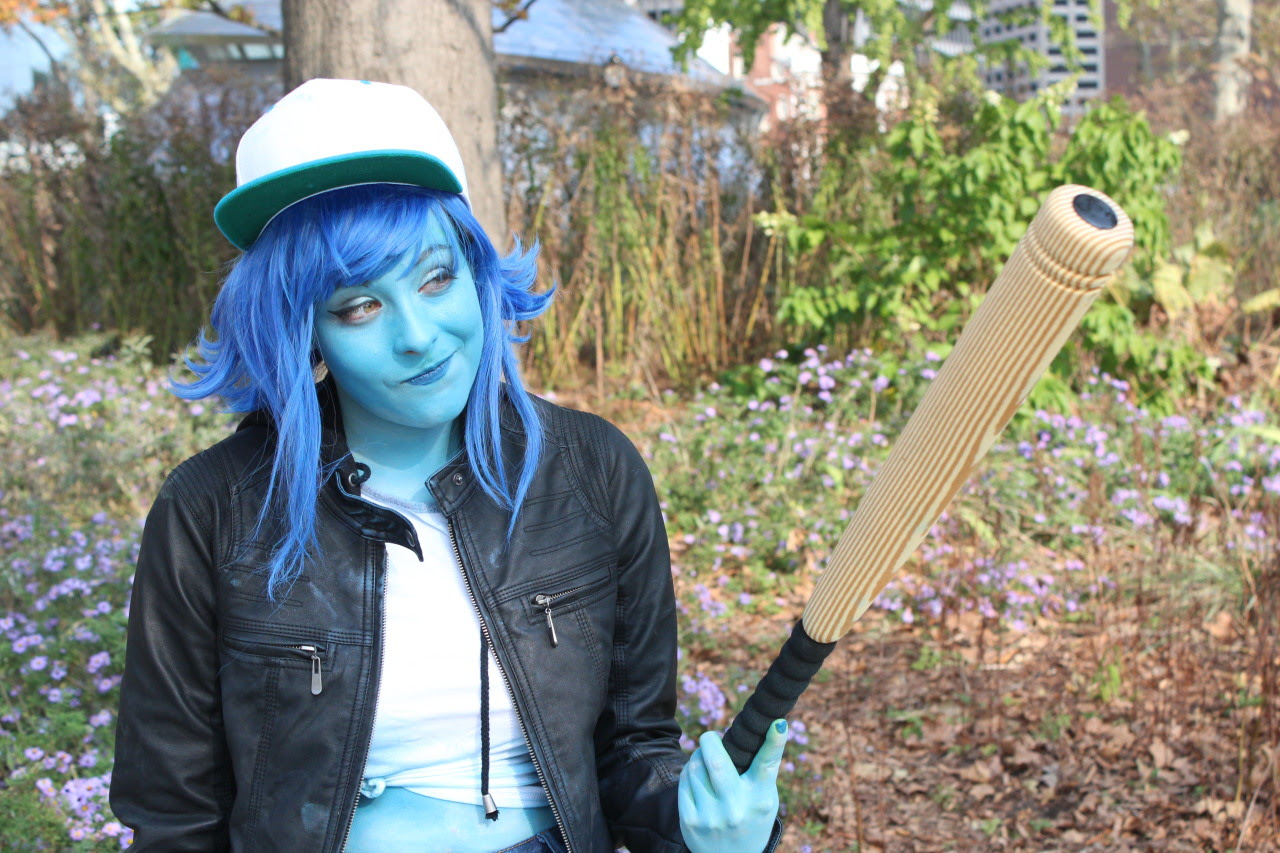 solo lapis pictures from my lapidot shoot! photo credit: @kirstynhippe