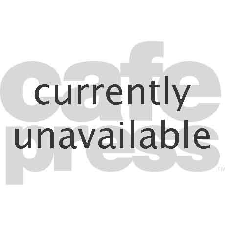 I Am The Queen Quotes Quotes