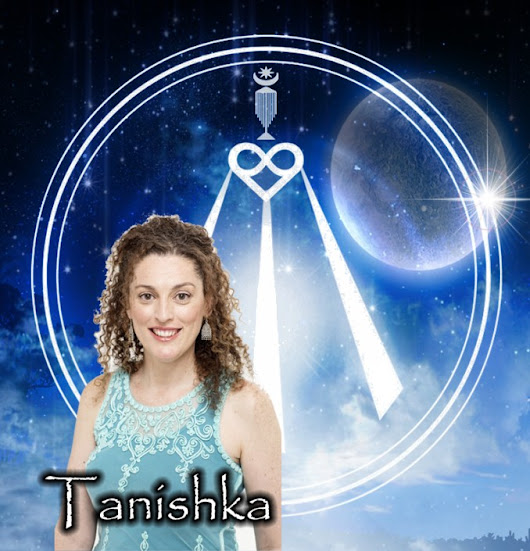 An Introduction to Goddess Wisdom with Tanishka | Outer Limits of Inner Truth Radio Show
