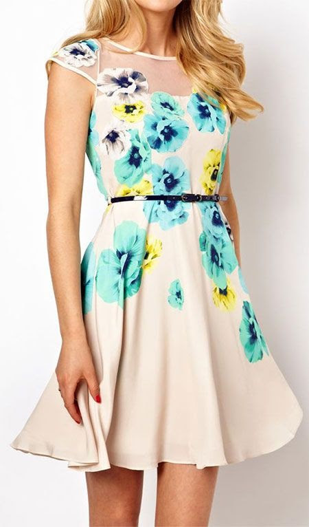 easter dresses for adults