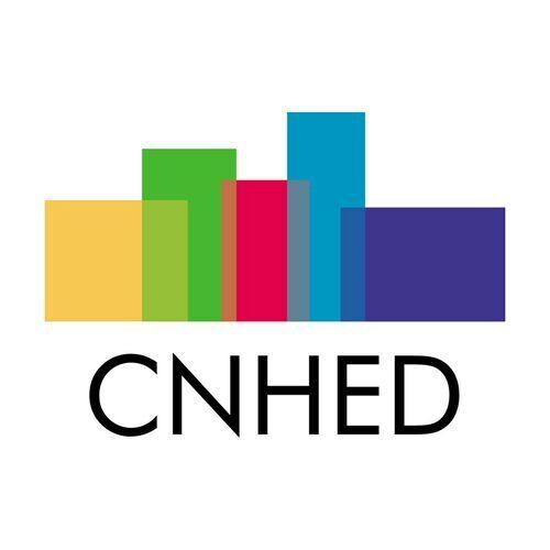 CNHED