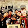 Faizal Bohtiar - The Lost Hat