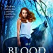 Blood Rites (Grey Wolves Series #2 ) By Quinn Loftis