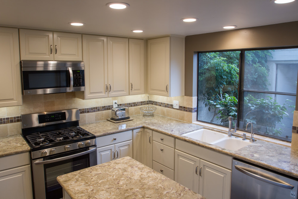 Is It a Good Idea to Paint Kitchen Cabinets? (Pros/Cons)