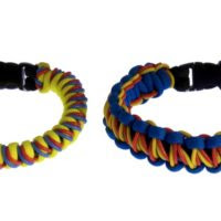 paracord_1