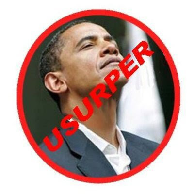 http://www.kerchner.com/images/protectourliberty/snootynobama.jpg