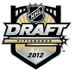 Station Nation 19 Q Players Picked In Nhl Draft