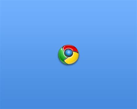 Google Chrome Logo HD Wallpapers ~ Full HD Wallpapers