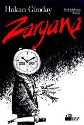 zargana-hakan-gunday