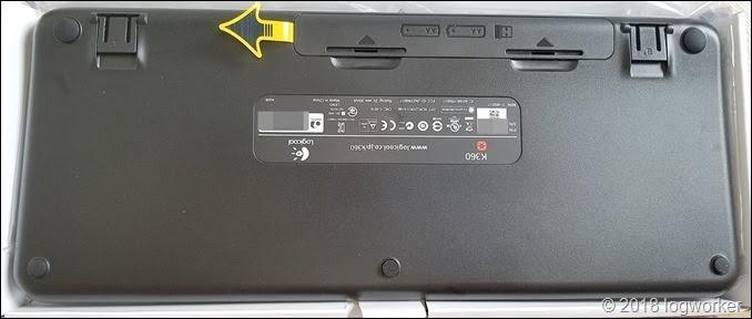 a00028_Logicool製キーボードK360rの購入レビュー_06