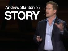 Andrew-Stanton_ted