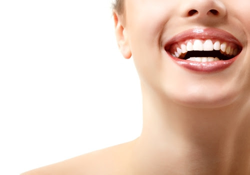 How stress can affect your oral health -