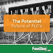 The Potential Future of PLC's