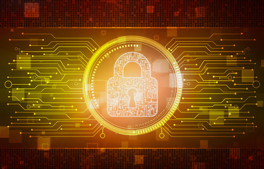 Next-gen security software: Myths and marketing
