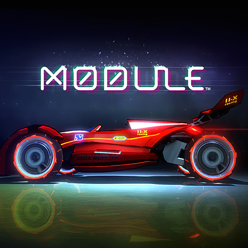 Steam Greenlight :: XMODULE