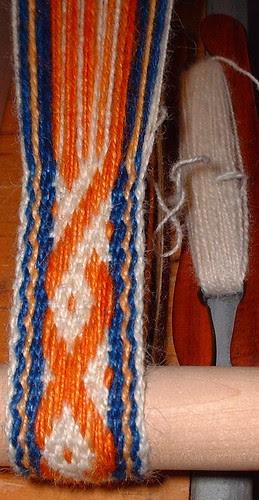 wool band2