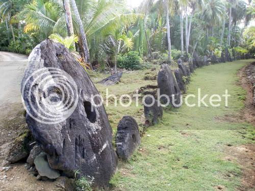 Piedras rai2