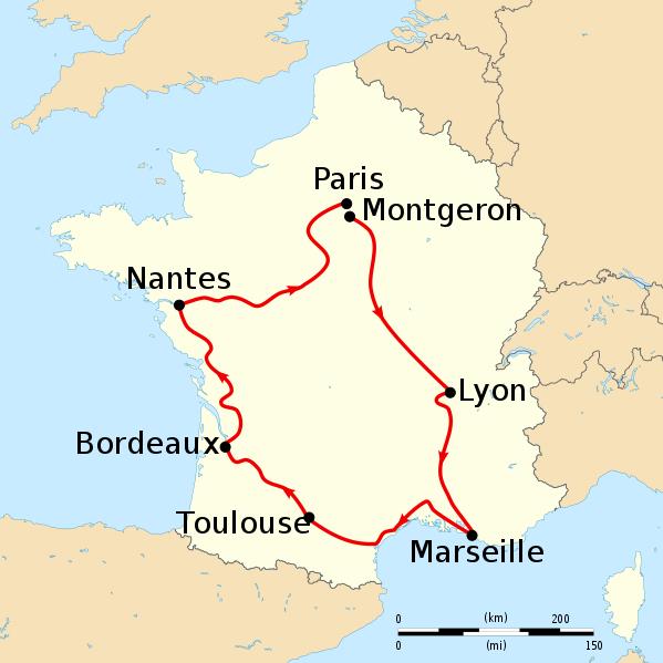 File:Tour de France 1904 map-fr.svg