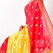 Tips To Take Care of Georgette and Chiffon Sarees PPT | Play PPT