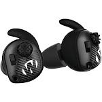 WalkerS In - Ear Silencer Earbuds MA114457