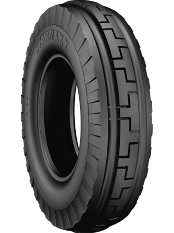 Tr 50 Tires Agricultural Tr 50