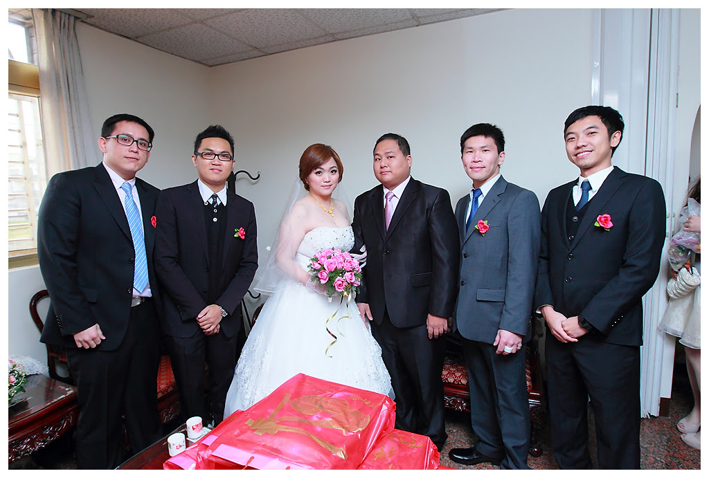 My wedding_0264