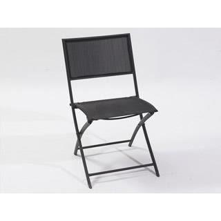 les concepteurs artistiques chaise de jardin pliante. Black Bedroom Furniture Sets. Home Design Ideas