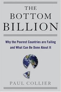 http://upload.wikimedia.org/wikipedia/en/0/01/Bottom_Billion_book_cover.jpg