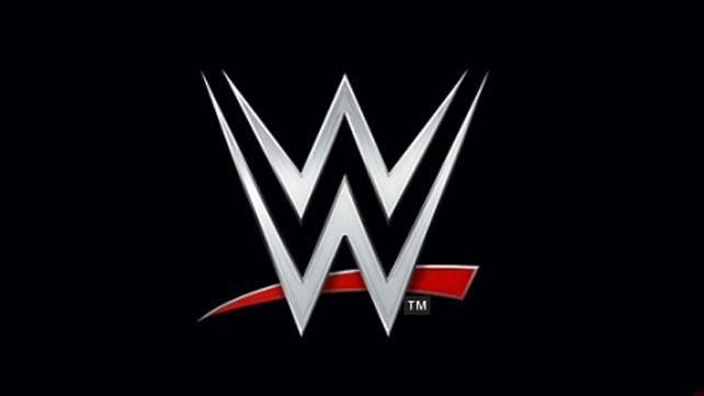 Tres superstars eliminados del Royal Rumble - Planes post WWE de The Great Khali - Apuesta de Hulk Hogan