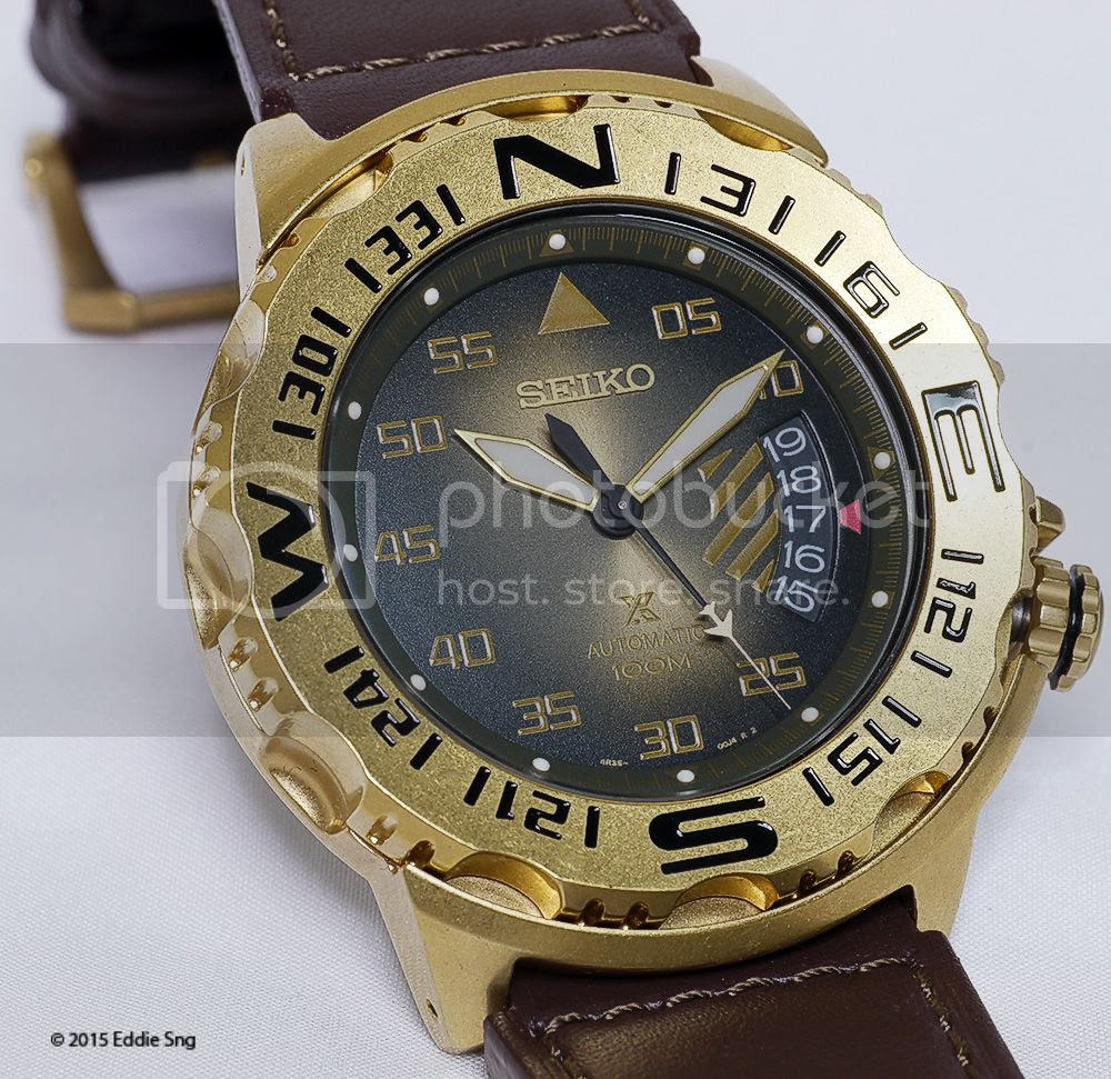 photo Seiko Prospex SRP580 Gold 02_zpsa7kpaxrr.jpg
