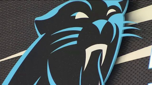 Panthers to Kick Off First Home Game of Preseason