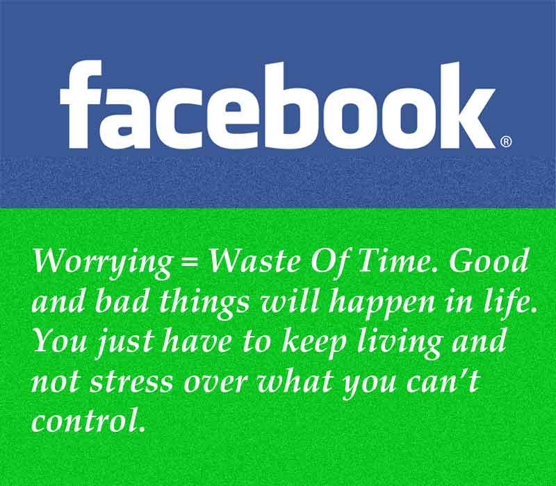 Funny Posts On Facebook Walls Quotes
