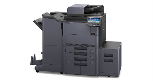 Copystar Copiers in New Port Richey, Clearwater, Tampa | Copier/Printer Sales/Leasing/Service ️