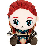 """For Sony Stubbins High-quality Designed and Crafted Plush Toy - 6"""" Aloy"""