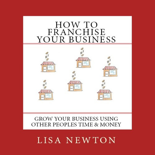 How To Franchise Your Business - Audiobook Sample by booglesb