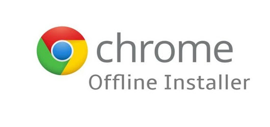 How To Download Chrome Offline Installer for Windows, Mac, and Linux
