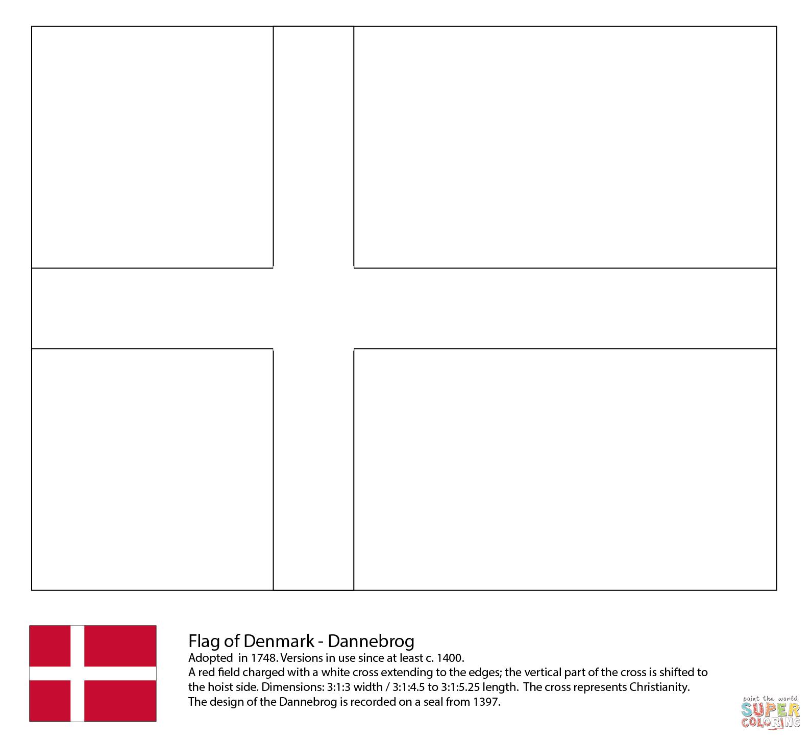 griekse vlag kleurplaat krijg duizenden kleurenfoto s
